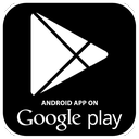 Download from Google Play for Android phones