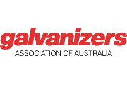 Galvanizers-Association-of-Australia-GAA-logo